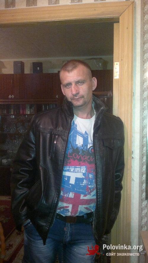 Сайты знакомств по калуги и калужской области